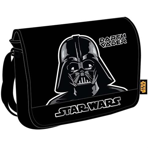 Star Wars Star Wars Kolej Çantası 86881 Renkli